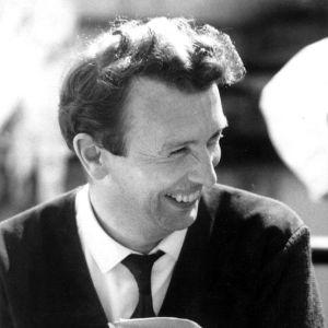 Matti Kassila (1961).