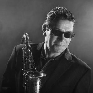 jazz, jazzklubi, markus partanen,