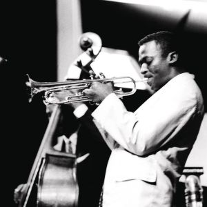 miles davis, jazz, trumpetti