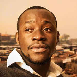 Ahmed Junior, takana Freetown