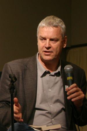 Lasse Winkler
