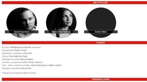 Skärmdump från TTT:s webbplats