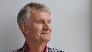 Jan Granberg