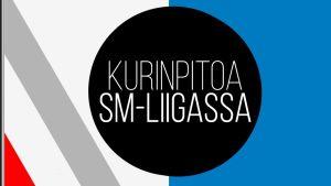 Kurinpitoa SM-liigassa; SM-liigan kurinpitoratkaisuja 2007–2014
