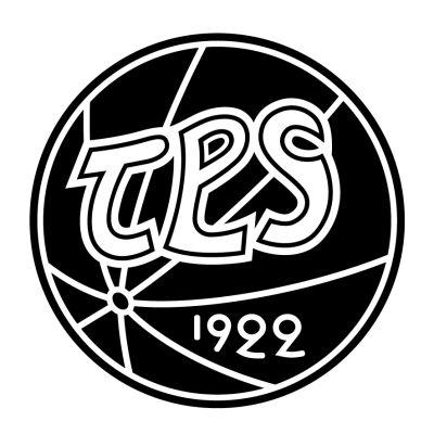TPS:n logo