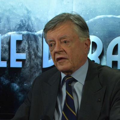 Jukka Valtasaari.