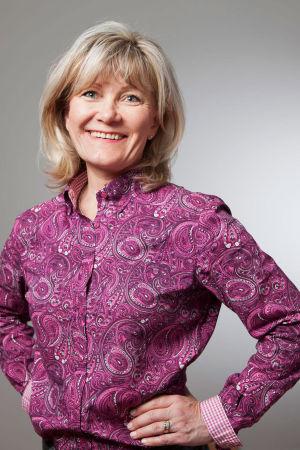 Leena Markkanen
