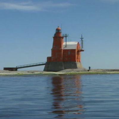 Porkala kallbådan, 1998