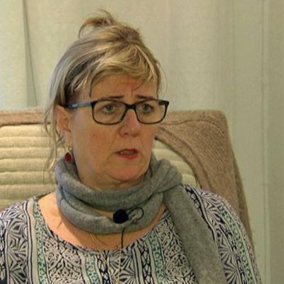 Marica Brandt-Pihlström