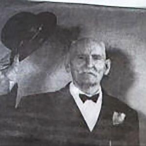 Suomen kuningas Matti I lehtikuvassa