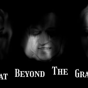 Chat Beyond The Grave