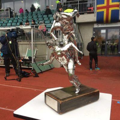 IFK-MARIEHAMN-13-3-9247461