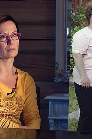 Kati Jylhä
