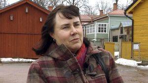 Viveka Rabehl