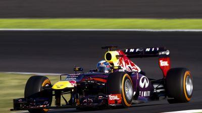 Schumacher vann narmar sig alonso