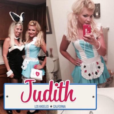 judith sibelius blog 7