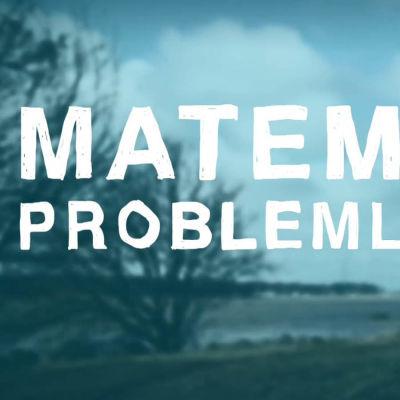 Videostill ur Vetamix inslag om Problemlösning