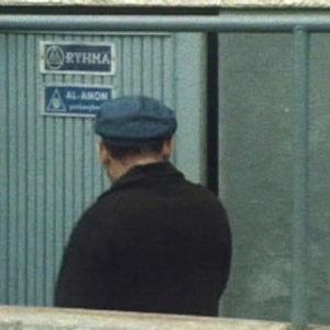 Dokumentti vuodelta 1978 esittelee AA-liikkeen.