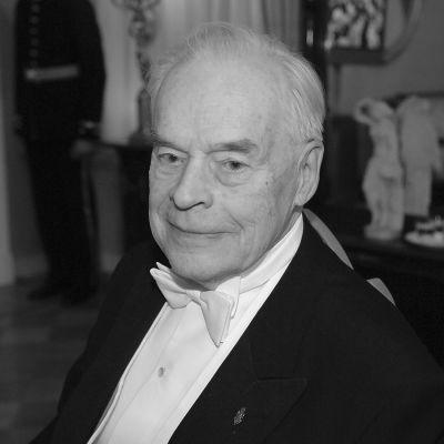 Tuomas Gerdt.