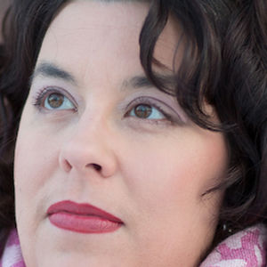 Varvara Merras-Häyrynen