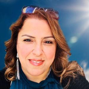 Tanja Awari