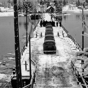 Rävsunds pontonbro