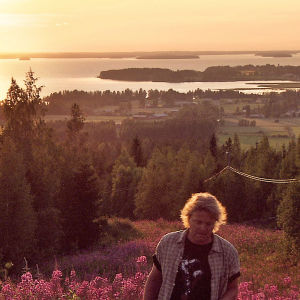 Järviemme helmet, Lappajärvi, yle tv1,