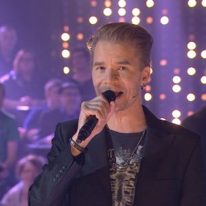 Ville Pusa - Tartu Mikkiin 24.10.2014
