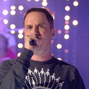 Jussi Selo Tartu Mikkiin -ohjelmassa 28.11.2014