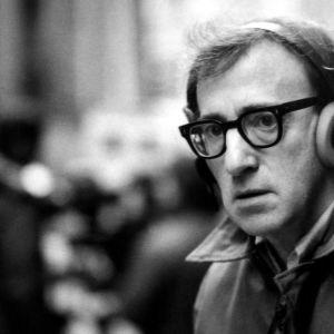 Woody Allen -dokumentti (Woody Allen: A Documentary, 2011)