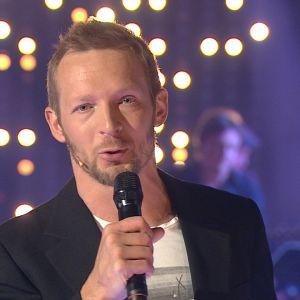Jarkko Nyman Tartu Mikkiin -ohjelmassa 12.12.2014