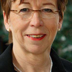 Ulla-Marja Urho