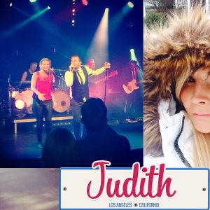 judith blogi viimeinen suomi