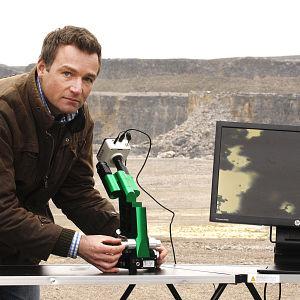 Prisma: maaperän tiede, yle tv1