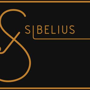 Orkesterikoneen Sibelius
