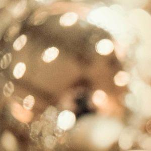 hämyisiä valoja, symbolikuva
