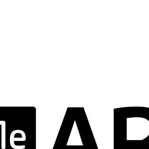 Yle Areenan logo