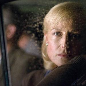 Suosikkisarjasta nähdään kaksi uutta tuotantokautta.