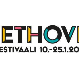 RSO-festivaali Beethoven