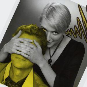 Soundchek-musiikkia ilman rajoja 1993-94