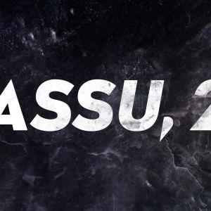 Jassu, 24