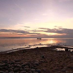 järviemme helmet, Inarijärvi, yle tv1
