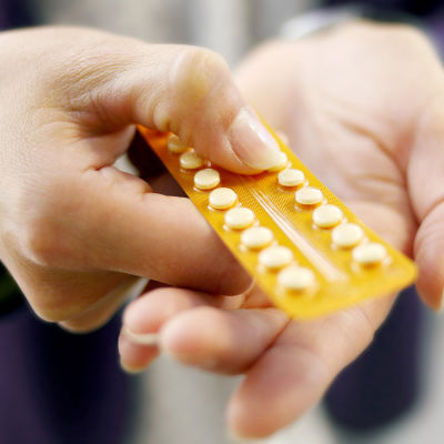 e-pillerit