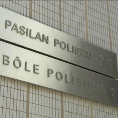 Böle polishus