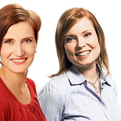 A-studio: Talk, yle tv1