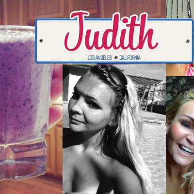 judith blogi 8