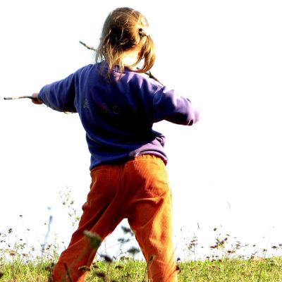 Marja Hintikka Live: Miten toimia, kun lapsen ylipaino huolestuttaa?