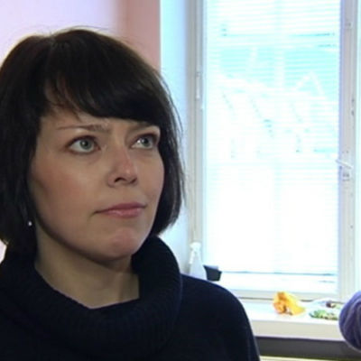 Malin Wikström 14.10.2010