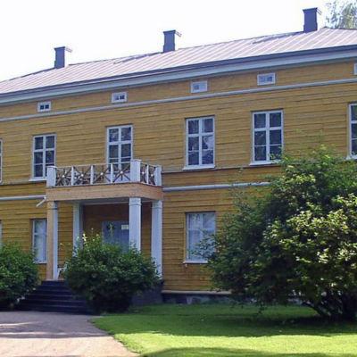 Anjala gård i Kouvola