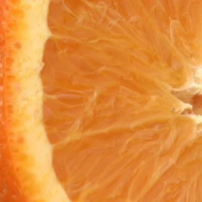 Apelsin.